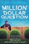 MillionDollarQuestionCoverPic