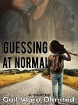 "BOOK FEATURE: ""Guessing at Normal"""
