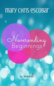 NeverendingBeginningsCoverPic