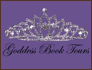 goddess-book-tours
