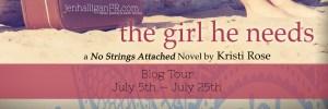 TheGirlHeNeeds_Tour