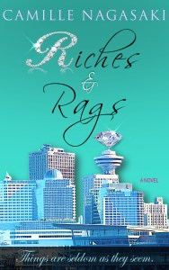riches-and-rags