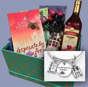 dea3-promo-domestic-full-gift-basket