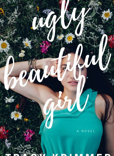 "BOOK REVIEW: ""Ugly Beautiful Girl"""