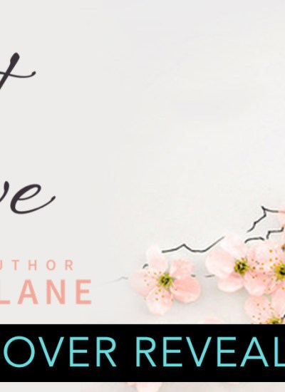 "COVER REVEAL: ""Just Love"" by Prescott Lane"