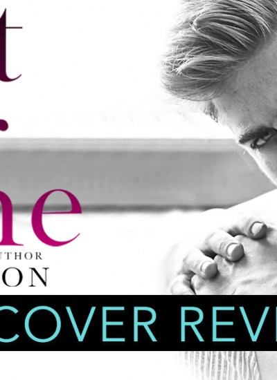 "COVER REVEAL: ""Wait for Me"" by K.L. Grayson"