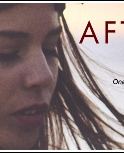 """Release Blitz: """"After We Met"""" by Evan Grace"""