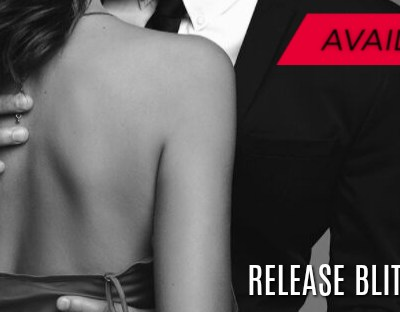 """RELEASE BLITZ: """"Burn for Me"""" by Lea Coll"""