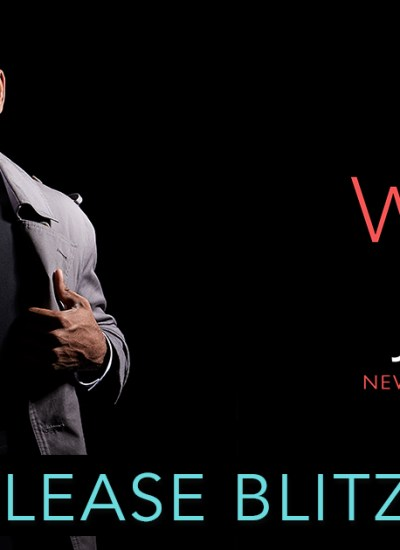 """RELEASE BLITZ: """"Ruined With You"""" by J. Kenner"""