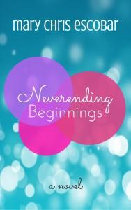 never ending beginnings