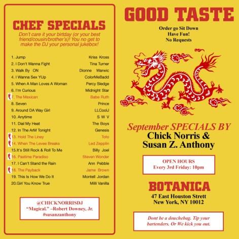 Good-Taste2
