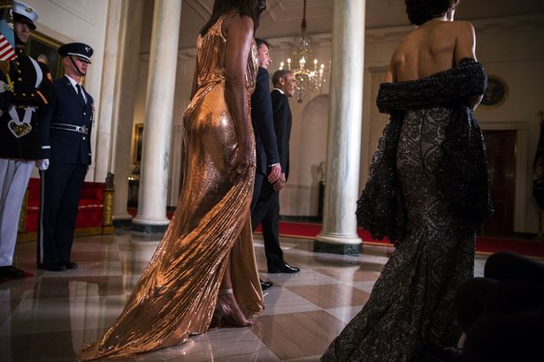Michelle-Obama-Italy-State-Dinner-18-October