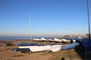 Sussex_9