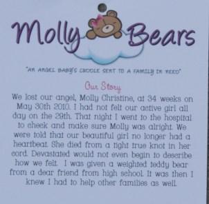 molly-bears