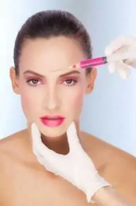 summerlin las vegas botox med spa chic la vie
