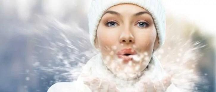 chic la vie las vegas med spa winter specials