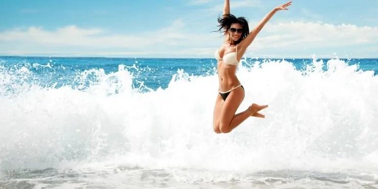 summerlin med spa summer specials