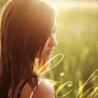 CLV monthly med spa specials