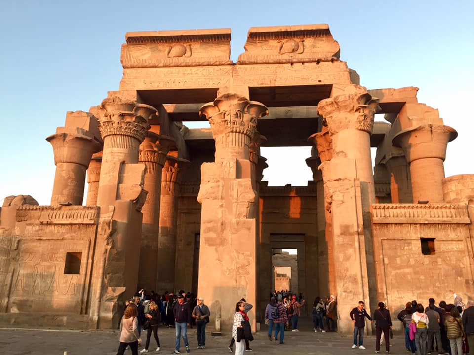 CHIC LICES KOM OMBO