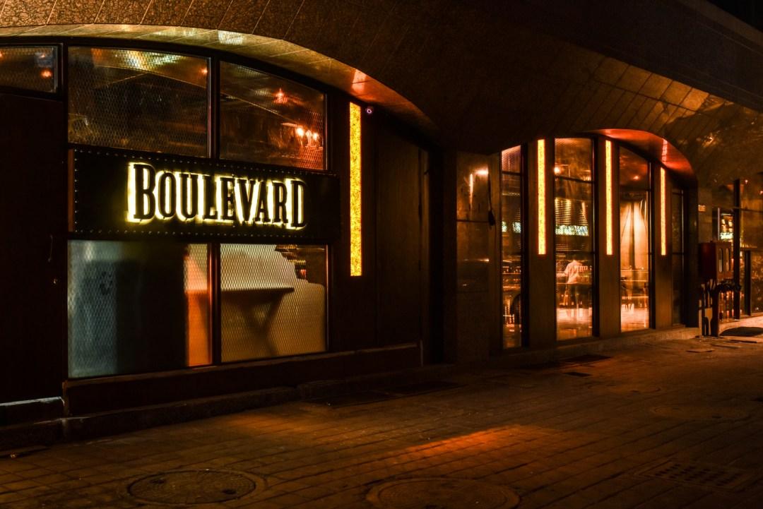Boulevard- Image 5