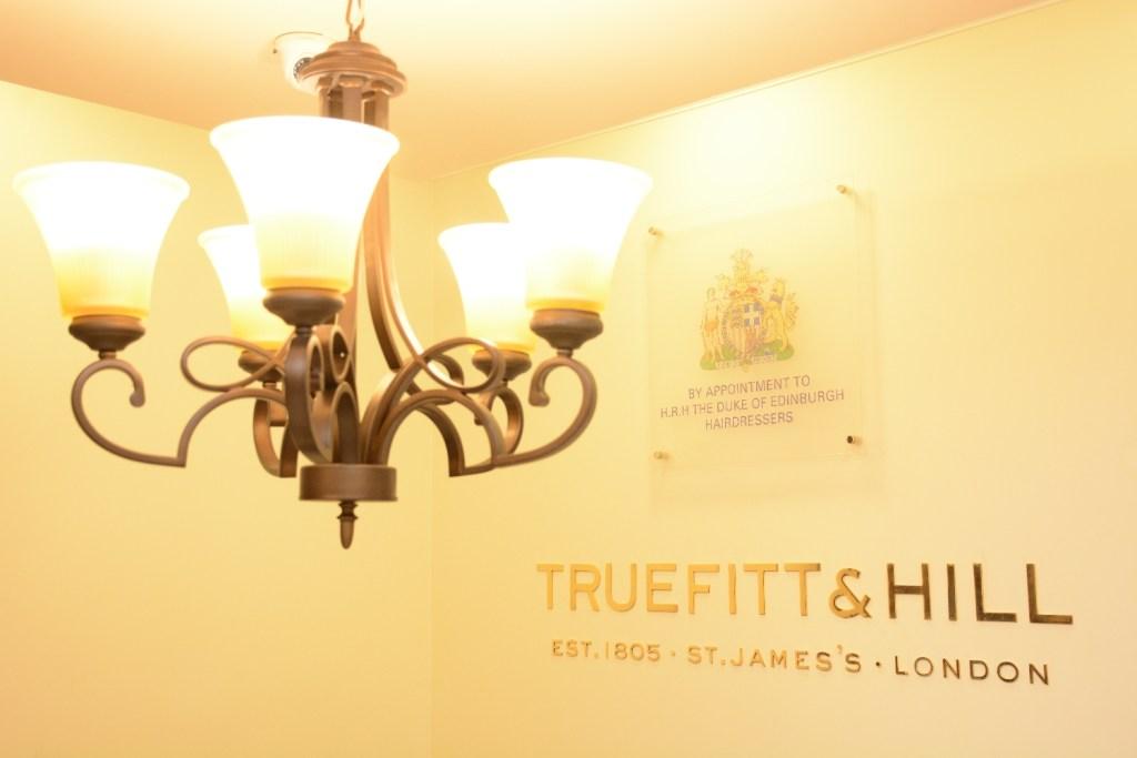 Luxurios_Truefittnhill
