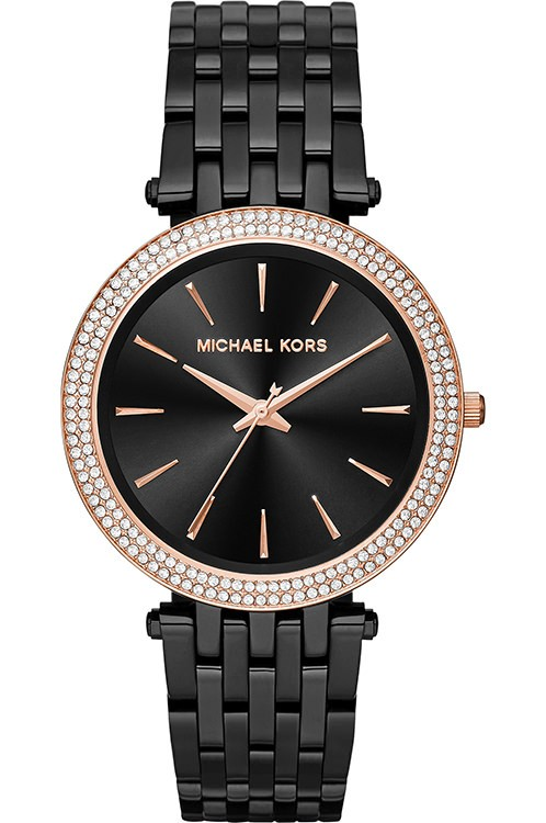 For Her: Michael Kors Darci MK3407