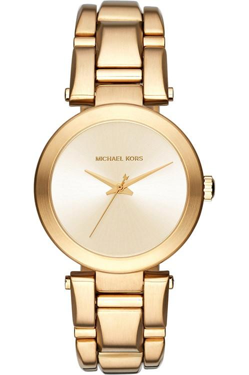 For Her: Michael Kors Delray MK3517