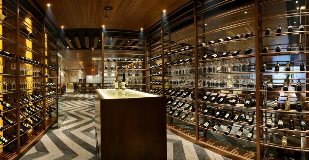 wine-cellar-at-baluchi-2