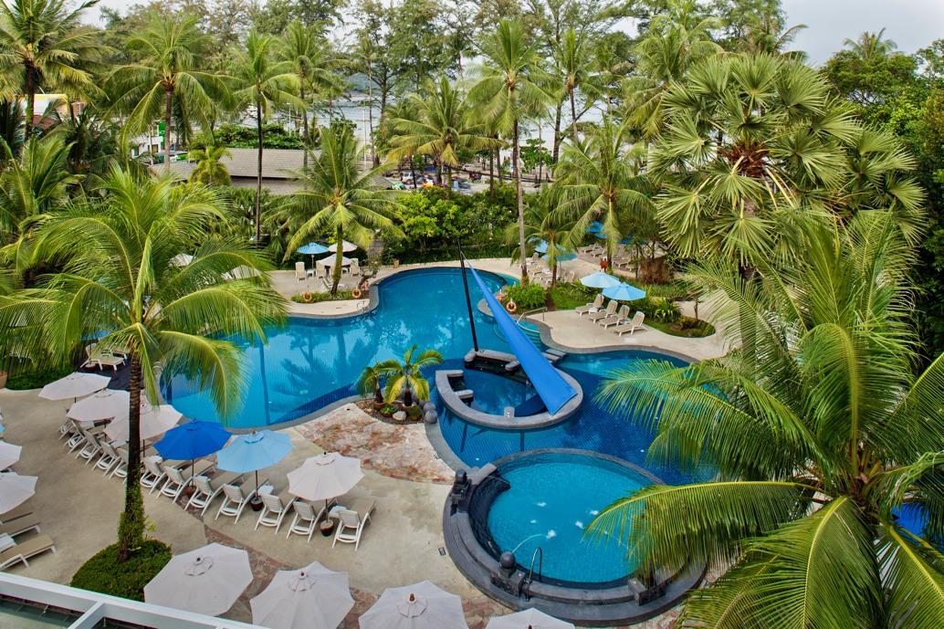 Main Pool-11