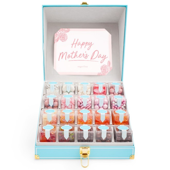 mother_s_day_trunk_01_72dpi_1