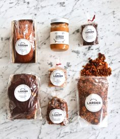 BKLYN_Larder_Brooklyn_LARDERMADE__78559.1541535032