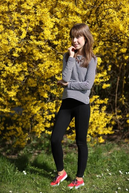 spring2016-yellow