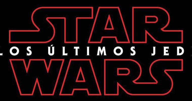 Fenómeno Star Wars: Las marcas que quieren que te unas al 'lado oscuro de la fuerza'