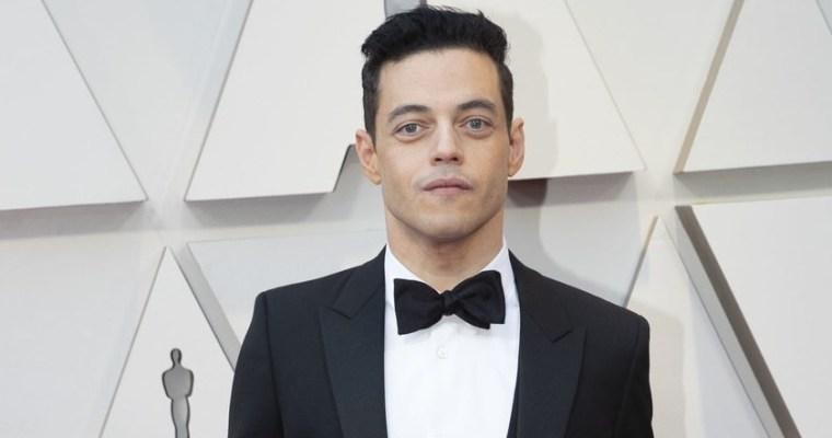 Oscars 2019: Los más elegantes de la alfombra roja