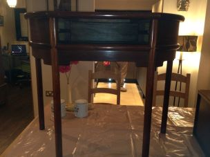 table moulding sue1