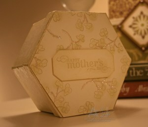 Mother's Day Box