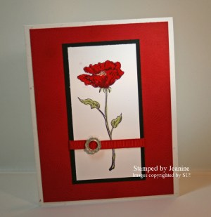 Jeanines_card_2