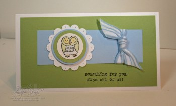 Owl_together_2_3