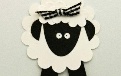 Lamb Punch Video