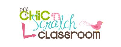 CNSClassroomLanding-1