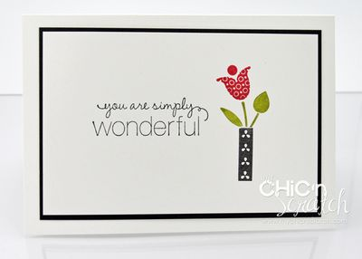 My-chicnscratch-april-2012-thank-you-card