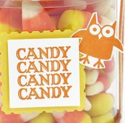 12 Weeks of Halloween Week 5 2012
