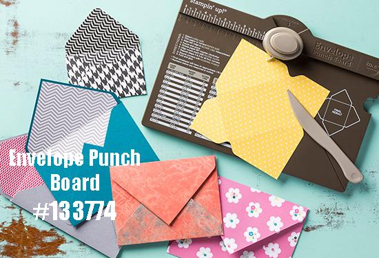 Envelope-Punch-Board-a
