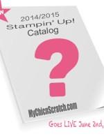stampinupcatalogb