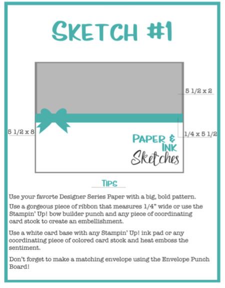 Paper-&-ink-sketch-pdf-image