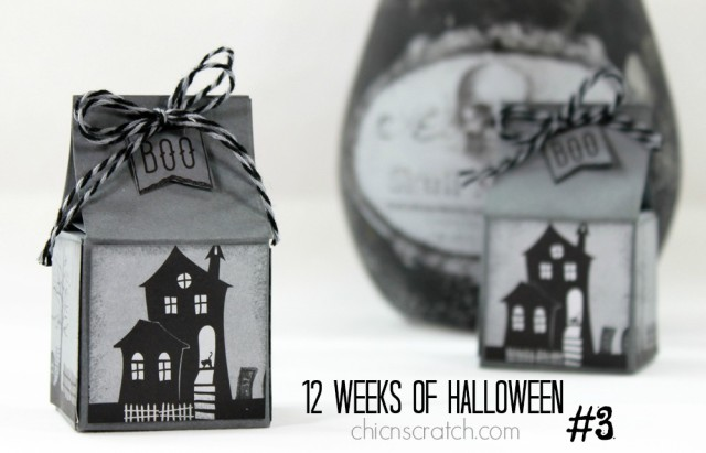 12weeksofhalloween2016week3