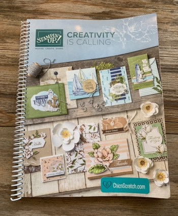 Chic Candy – Spiral Catalog Winners
