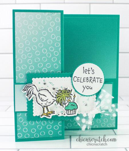 Hey_birthday_chick_card