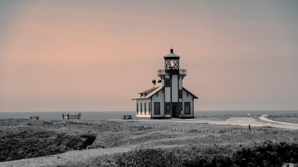 Harrington_Lori_-Point-Cabrillo-Light-Station