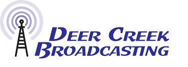 Deer Creek Broadcasting